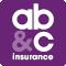 Alan Brown and Co Logo