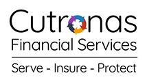 Cutronas FS Logo