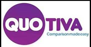 Quotiva Logo